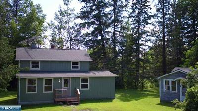 3139 CLYDE RD, Eveleth, MN 55734 - Photo 1