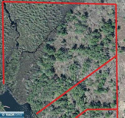 LOT 3 YAHOO POINT ROAD, Cook, MN 55723 - Photo 2