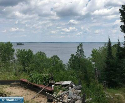 TBD TOMAHAWK LANE, Kabetogama, MN 56669 - Photo 1
