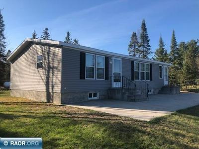 6596 DEWEY POINT RD, Chisholm, MN 55719 - Photo 1