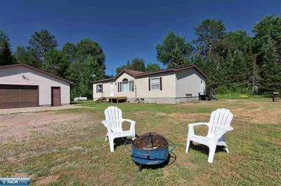 8636 WILEY RD, Iron, MN 55751 - Photo 2