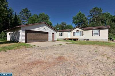 8636 WILEY RD, Iron, MN 55751 - Photo 1