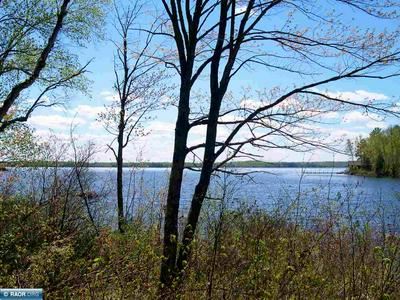 LOT 2 YAHOO POINT ROAD, Cook, MN 55723 - Photo 1