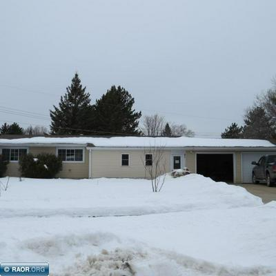 41 CYPRESS BLVD, Babbitt, MN 55706 - Photo 1