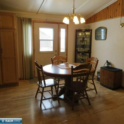 41 CYPRESS BLVD, Babbitt, MN 55706 - Photo 2