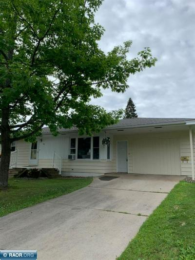 301 CENTRAL AVE W, Aurora, MN 55705 - Photo 2