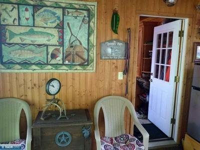 18958 S SUCKER LAKE RD, Nashwauk, MN 55769 - Photo 2