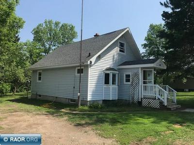 518 5TH ST NE, Chisholm, MN 55719 - Photo 1