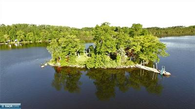 4549 OLD OLEARY ISLAND, Orr, MN 55771 - Photo 2