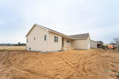 N477 LOON DR, FREMONT, WI 54940 - Photo 2