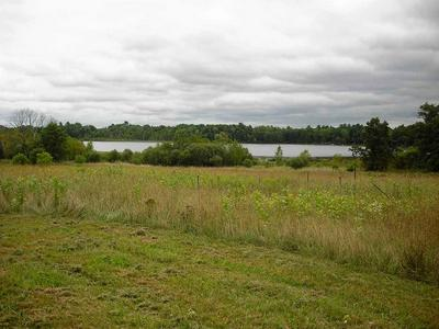 NORTH LAKE ROAD, Iola, WI 54945 - Photo 1