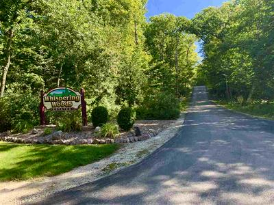 RED CHERRY ROAD, BAILEYS HARBOR, WI 54202 - Photo 1