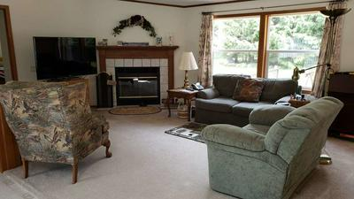 14595 MAIN LN, MOUNTAIN, WI 54149 - Photo 2