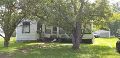 316 N MAIN ST, Westfield, WI 53964 - Photo 1