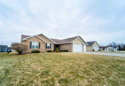 N1728 BROOKHILL DR, GREENVILLE, WI 54942 - Photo 2