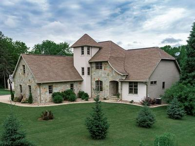 1462 WOLF RIVER DR, FREMONT, WI 54940 - Photo 1
