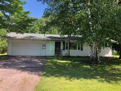 325 DIVISION ST, IOLA, WI 54945 - Photo 1