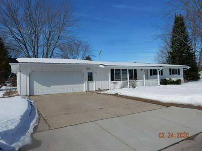 290 KLEEMAN CT, SHAWANO, WI 54166 - Photo 1