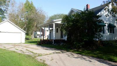 W2250 STATE HIGHWAY 22, GILLETT, WI 54124 - Photo 2