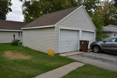 966 7TH ST, MENASHA, WI 54952 - Photo 2