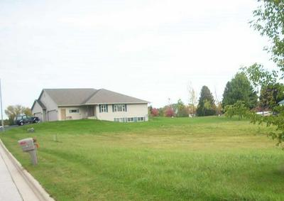 OLD ORCHARD AVENUE, CASCO, WI 54205 - Photo 2