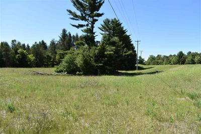 HWY CH, COLOMA, WI 54930 - Photo 2