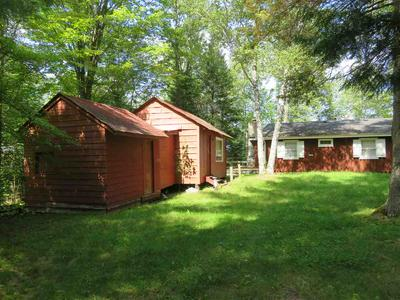 16920 DEER TRACK LN, TOWNSEND, WI 54175 - Photo 1