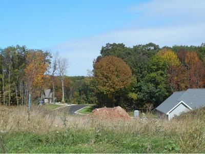 848 BLACK GRANITE CT, DENMARK, WI 54208 - Photo 2
