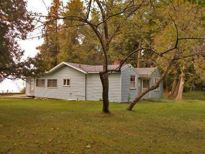 1351 N BAYSHORE RD, BRUSSELS, WI 54204 - Photo 1