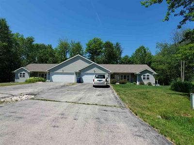 1462 WHITE BIRCH TRL, SUAMICO, WI 54173 - Photo 1