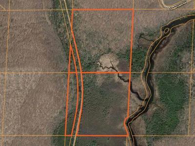 7577 JUNGLE LAKE ROAD, Wabeno, WI 54465 - Photo 1