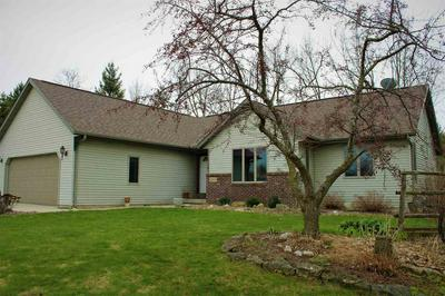 384 OAKVIEW CIR, Oakfield, WI 53065 - Photo 1