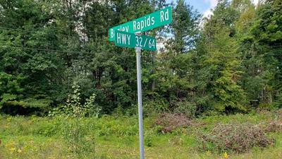 BAGLEY RAPIDS RD, MOUNTAIN, WI 54149 - Photo 1