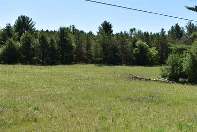HWY CH, COLOMA, WI 54930 - Photo 1