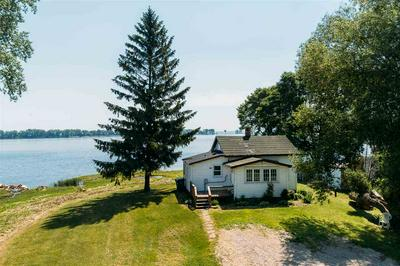 2432 LONGTAIL BEACH LN, SUAMICO, WI 54173 - Photo 1