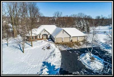 W8604 HILLVIEW RD, HORTONVILLE, WI 54944 - Photo 1