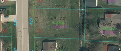 426 ROSEMARY CT, Pulaski, WI 54162 - Photo 1