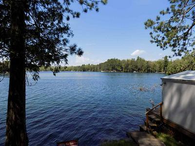 17837 E WHEELER LAKE LN, LAKEWOOD, WI 54138 - Photo 2