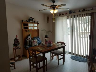 413 WOODRIDGE DR, Reedsville, WI 54230 - Photo 2