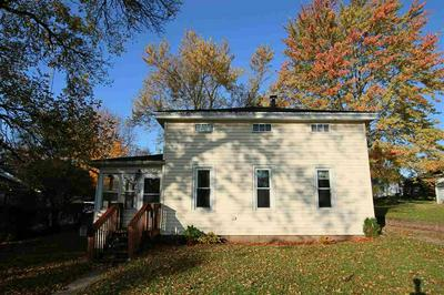 145 S STATE ST, BERLIN, WI 54923 - Photo 1