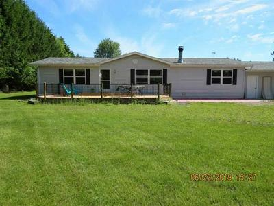 14595 MAIN LN, MOUNTAIN, WI 54149 - Photo 1