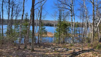 LITTLE LONG LAKE LANE, Wabeno, WI 54566 - Photo 2