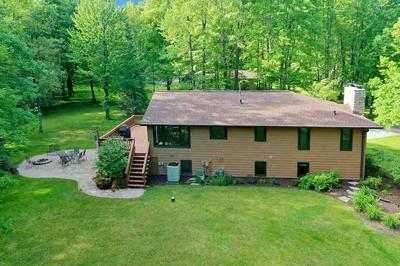 2363 WOODINGTON WAY, SUAMICO, WI 54173 - Photo 2
