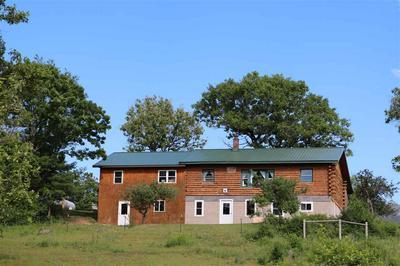 W12161 CUMBERLAND RD, COLOMA, WI 54930 - Photo 1