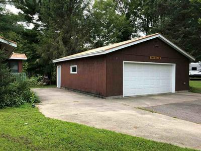 13881 SECTION 4 LN, MOUNTAIN, WI 54149 - Photo 2