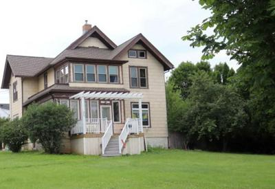 405 N MADISON ST, CHILTON, WI 53014 - Photo 1