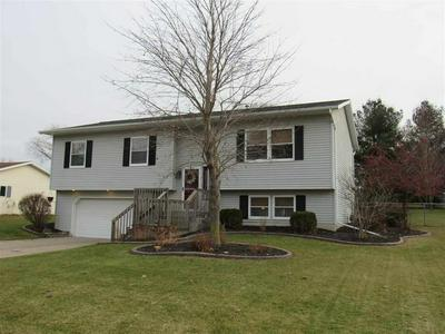 510 RIVER DR, BERLIN, WI 54923 - Photo 2