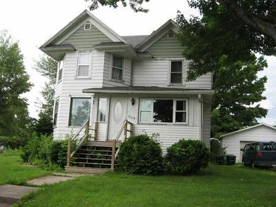 1009 FISCHER ST, GRESHAM, WI 54128 - Photo 2