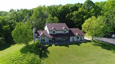 N9642 RHINE RD, ELKHART LAKE, WI 53020 - Photo 1
