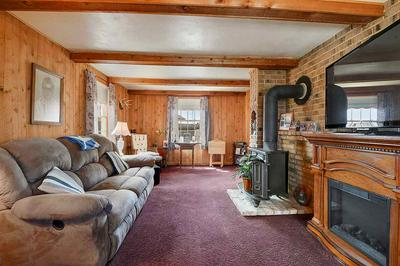 2201 10TH ST, TWO RIVERS, WI 54241 - Photo 2